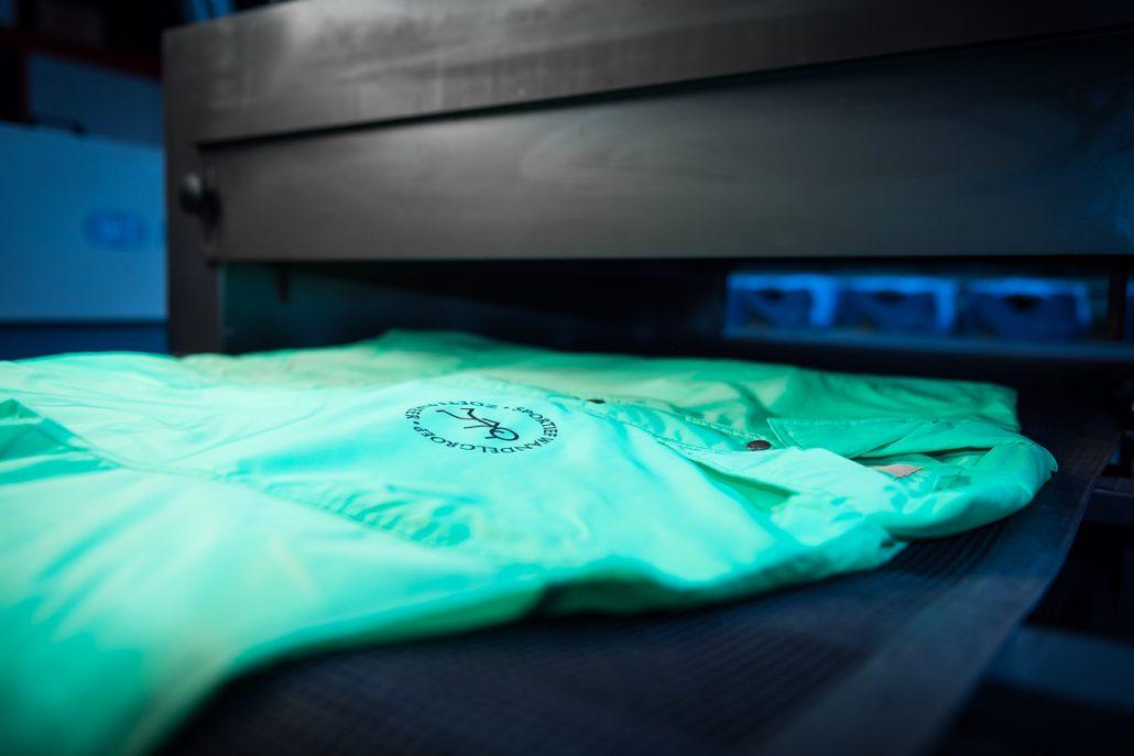 ZoetermeerZeefdrukkerij Textielwensen Al Drukkerij Uw Voor Ultimate N0yP8nOvwm
